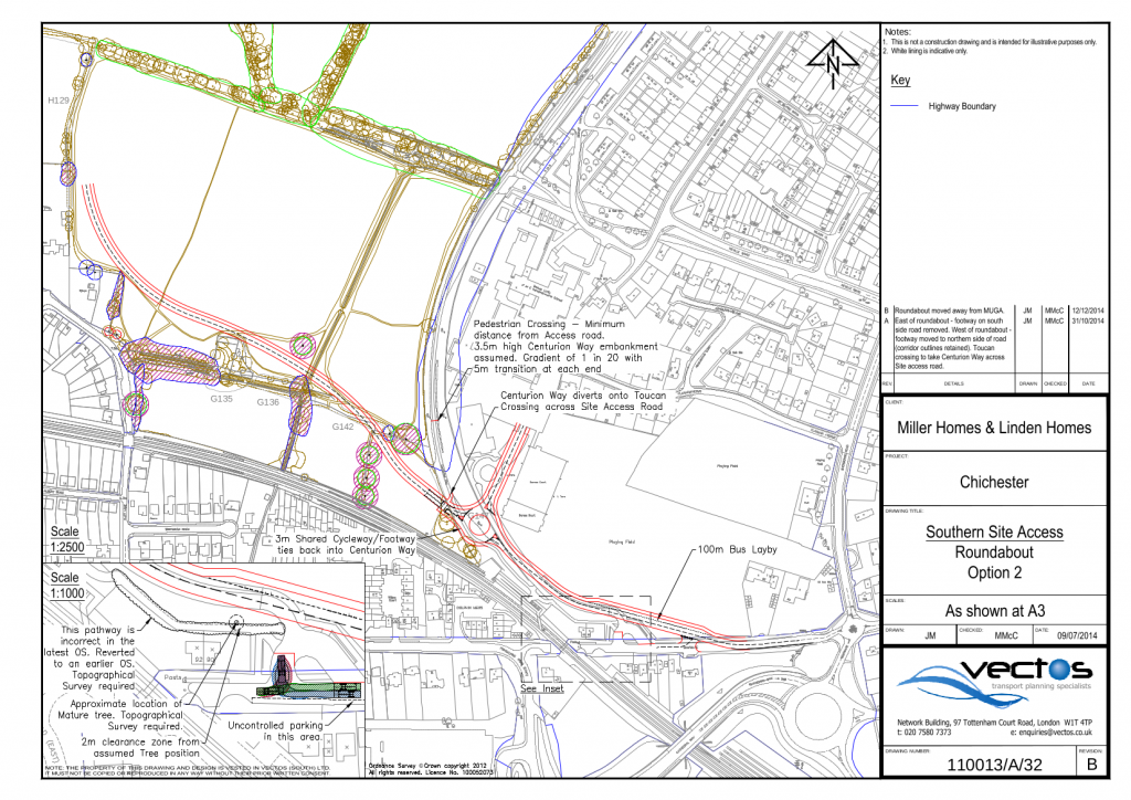 Image from https://publicaccess.chichester.gov.uk/online-applications/files/B5FAD757DFF71BC07D307488AFCEDD95/pdf/14_04301_OUT-MASTERPLANNING_AND_INFRASTRUCTURE_APPENDICES_PLANS-2113530.pdf